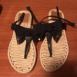 8e440f5a8493 Women s Tory Burch Sandals